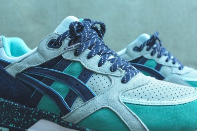 Asics Gel Lyte Speed Cool Breeze x UBIQ_61