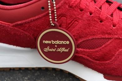 New Balance 1500 x Saint Alfred_08