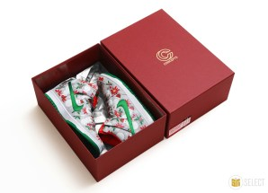 Nike SB Dunk Pro Ugly Christmas Sweater x Concepts_20