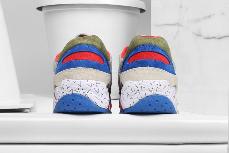 Saucony G9 Shadow 6 Pattern Recognition x Bodega_04