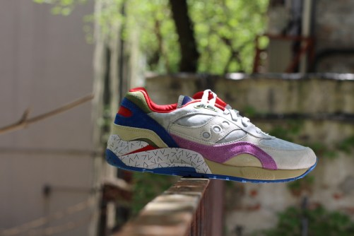 Saucony G9 Shadow 6 Pattern Recognition x Bodega_34