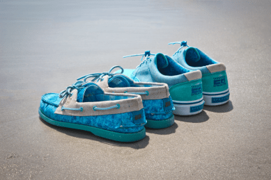 Sperry TopSider Beach Getaway Pack x Extra Butter_05