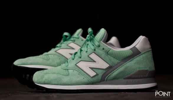 NB Made in USA M996CPS Mint_04