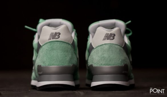 NB Made in USA M996CPS Mint_05