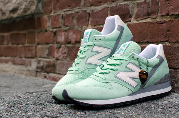 NB Made in USA M996CPS Mint_07
