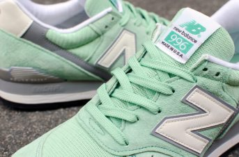 NB Made in USA M996CPS Mint_09