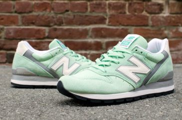 NB Made in USA M996CPS Mint_10