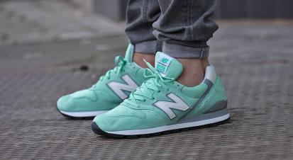 NB Made in USA M996CPS Mint_12