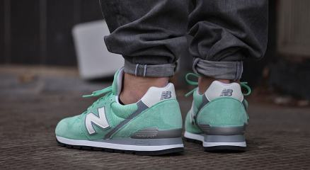 NB Made in USA M996CPS Mint_13