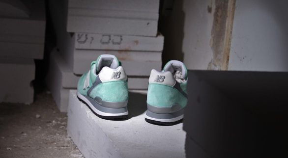 NB Made in USA M996CPS Mint_17