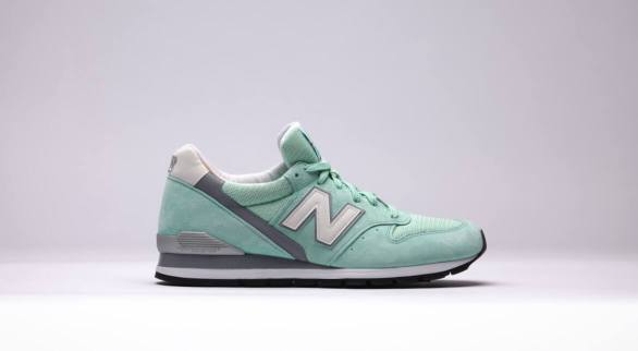 NB Made in USA M996CPS Mint_19