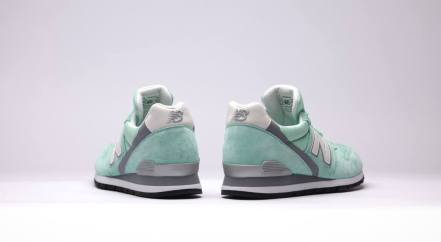 NB Made in USA M996CPS Mint_23