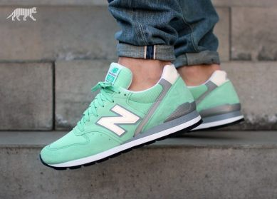 NB Made in USA M996CPS Mint_30