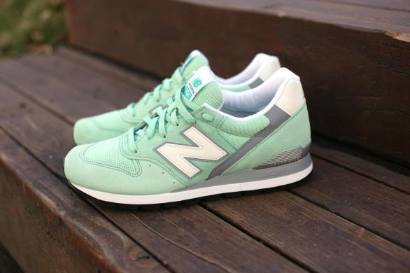 NB Made in USA M996CPS Mint_33