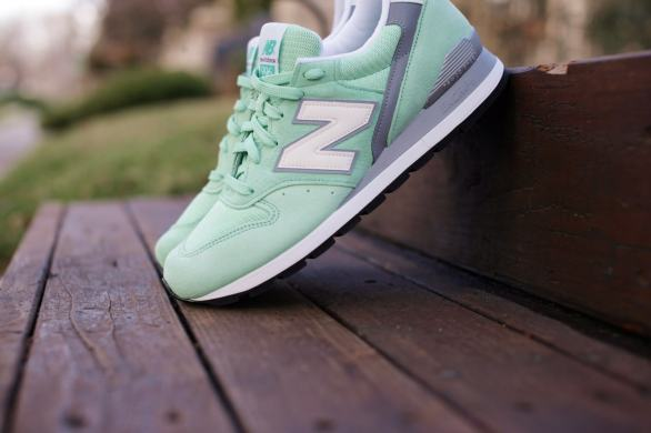 NB Made in USA M996CPS Mint_34