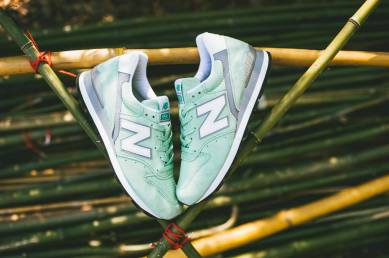 NB Made in USA M996CPS Mint_52