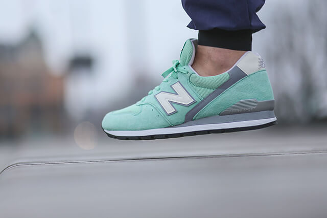 NB Made in USA M996CPS Mint_56