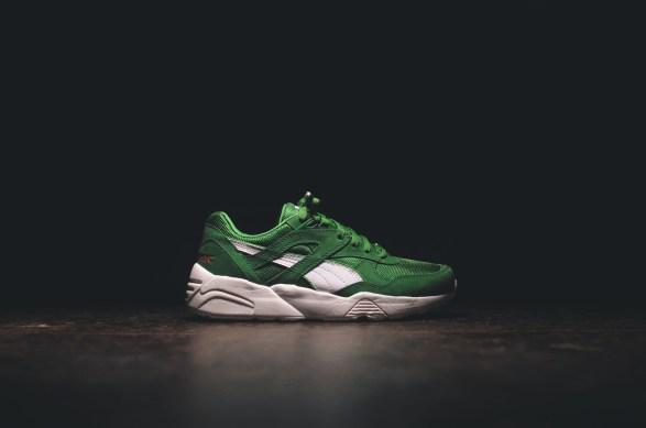 Puma R698 Green Box Pack_26