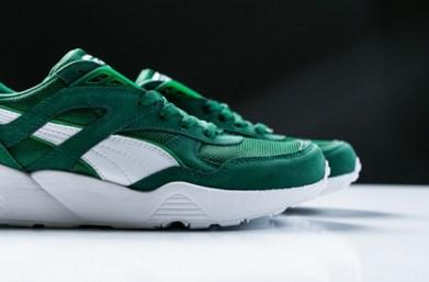 Puma R698 Green Box Pack_31