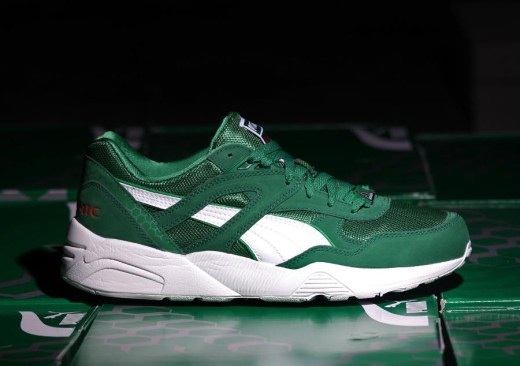 Puma R698 Green Box Pack_34