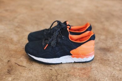 Asics Gel Lyte V False Flag x Undftd_49