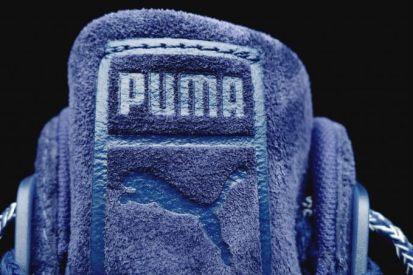 Puma R698 Bluefield OG x BWGH_53