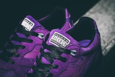 Diadora N.9000 Purple Tape x Packer x Raekwon_62