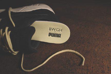Puma XS698 Dark Shadow x Bwgh_14