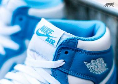 Air Jordan 1 High UNC Powder Blue_26