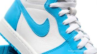 Air Jordan 1 High UNC Powder Blue_45