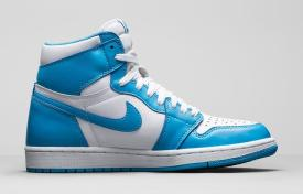 Air Jordan 1 High UNC Powder Blue_50