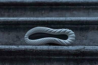 Adidas Consortium Tubular Doom x Kith_04