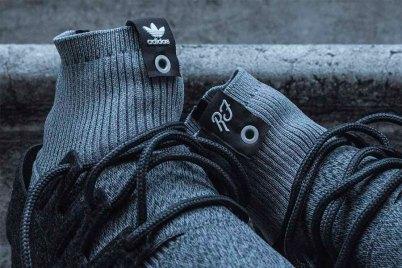Adidas Consortium Tubular Doom x Kith_05