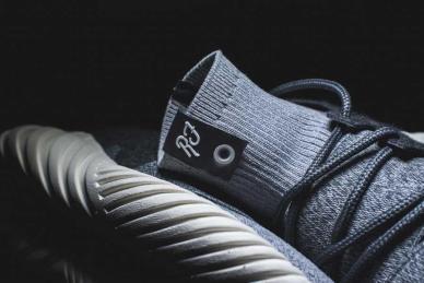 Adidas Consortium Tubular Doom x Kith_13
