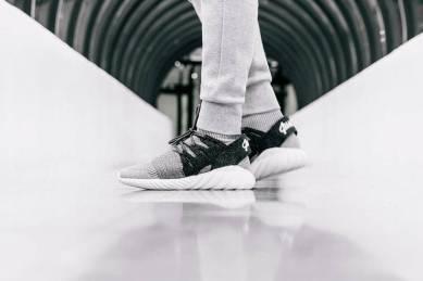 Adidas Consortium Tubular Doom x Kith_21