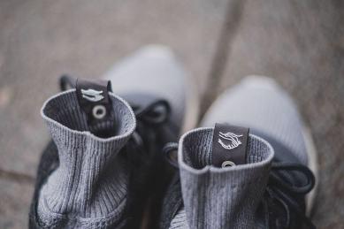 Adidas Consortium Tubular Doom x Kith_24