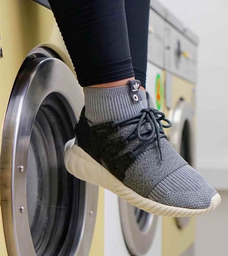 Adidas Consortium Tubular Doom x Kith_35