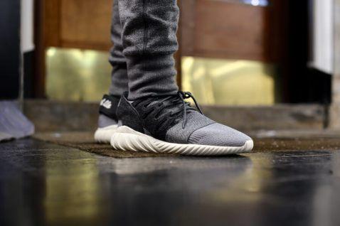 Adidas Consortium Tubular Doom x Kith_39