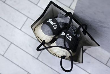 Adidas Consortium Tubular Doom x Kith_41