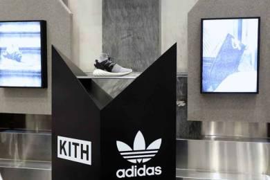 Adidas Consortium Tubular Doom x Kith_49