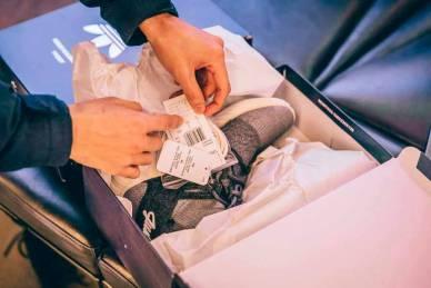 Adidas Consortium Tubular Doom x Kith_58
