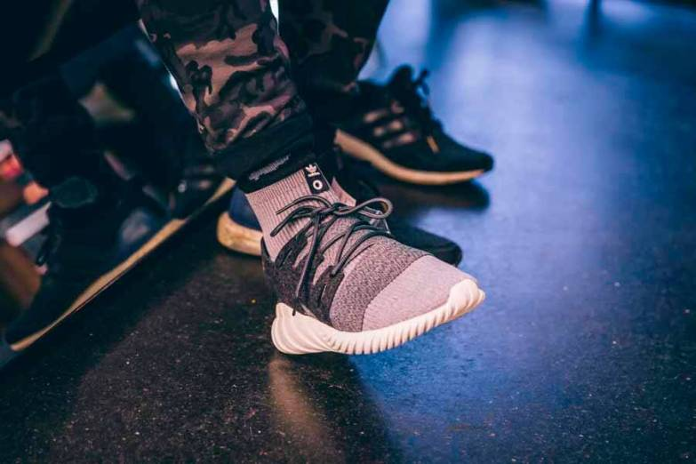 Adidas Consortium Tubular Doom x Kith_70