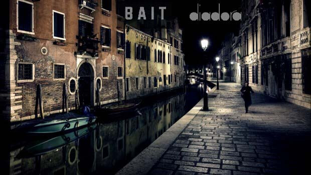 Diadora N9000 Notti Veneziane x BAIT_70