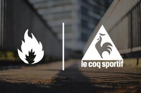 Le Coq Sportif LCS R1000 French Jersey x Hanon_14