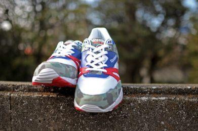 Reebok Ventilator x BAPE x Mita Sneakers_08