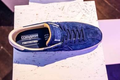 Converse CONS Breakpoint x Footpatrol_27