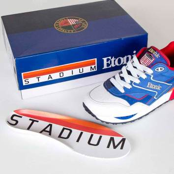Etonic Stable Base Stadium LL-88 x Lo Life_11
