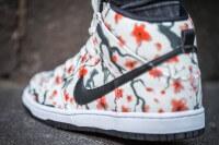 Nike Dunk High Pro SB Cherry Blossom_30