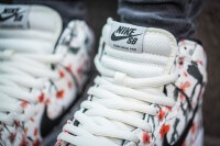 Nike Dunk High Pro SB Cherry Blossom_32