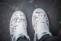 Nike Dunk High Pro SB Cherry Blossom_33